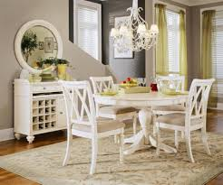 Queen Anne Dining Room Sets Thomasville Queen Anne Dining Room Table Creditrestore Us
