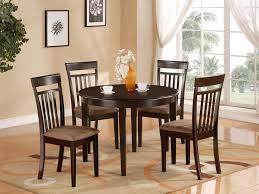 benchwright l table u0026 wynn chair set vintage spruce finish