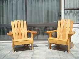 adirondack chairs for home bedroom ideas