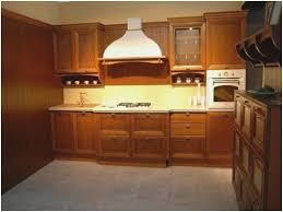 kitchen island range luxury kitchen island range hoods sammamishorienteering org