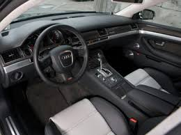 2008 audi s8 2008 audi s8 styles features highlights