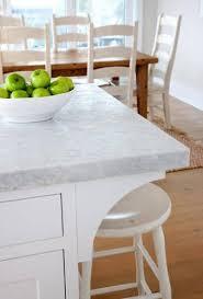 Kitchen Granite Countertop by Best 20 White Granite Kitchen Ideas On Pinterest Kitchen
