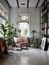 Home Interior Architecture