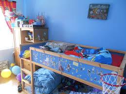 Bedroom Painting Ideas Modren Kids Bedroom Painting Ideas Wall And Decoration Idea 88 On