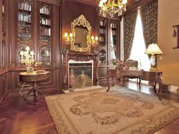Gothic Interior Design by 129 Best Victorian Interior Design Images On Pinterest Victorian