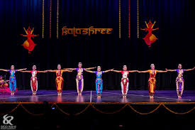 arangetram decoration the journey of dancers to arangetram australia