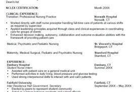 Sample Pediatric Nurse Resume by Psychiatric Charge Nurse Resume Sample Reentrycorps