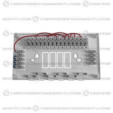 salus wiring centre diagram yondo tech
