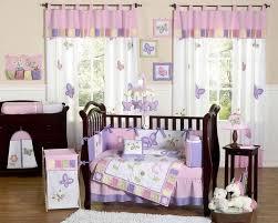 26 best nursery ideas images on pinterest nursery ideas child