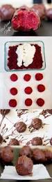 red velvet cake balls recipe red velvet red velvet cakes and cake
