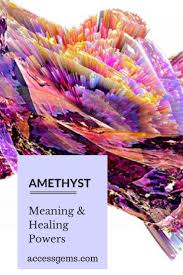 Fascinating Meaning 100 Best Stones Images On Pinterest Crystals Minerals Gem