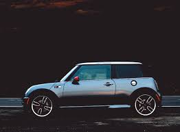 mini cooper modified the history of the modern jcw tuning kit motoringfile