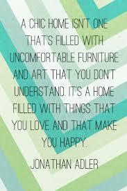 72 best design quotes images on pinterest interior design quotes