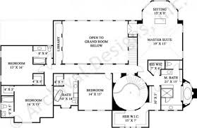 italian home plans rozonda tuscan house plans luxury house plans