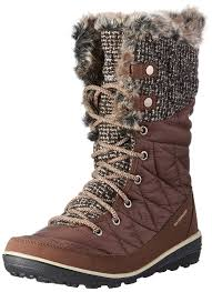 columbia womens boots size 9 columbia s shoes boots outlet columbia s