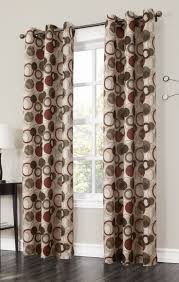 Victoria Classics Curtains Grommet by 23 Best Sliding Door Curtains Images On Pinterest Sliding Door