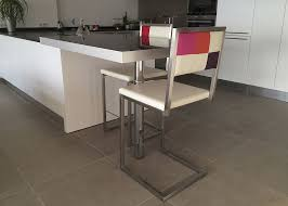 table cuisine modulable table cuisine modulable great cuisine modulable conforama meuble