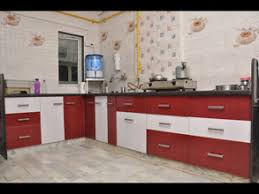 kitchen furniture images pictures kitchen furniture photos best image libraries