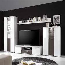 Wohnzimmerschrank Lack Design Wohnzimmerschrank