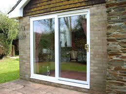 Patio Windows And Doors Prices Unique Glazing Patio Doors Prices Patio Design Ideas
