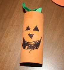 All Kids Crafts - halloween crafts for kids all kids network