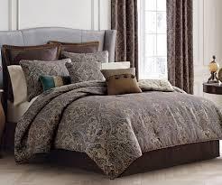 Silver Comforter Set Queen Blue And Grey Bedding Entrancing Unique Whtie Dinosaur Crib