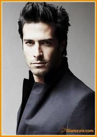 medium hairstyles for hispanic women 7 best hair for men images on pinterest men hair styles hair