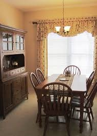 My Kitchen Cabinet Should I Paint Or Stain My Kitchen Cabinets Hometalk
