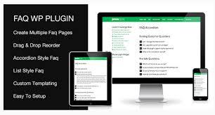 9 best faq plugins for wordpress websites in 2017 wp superstars