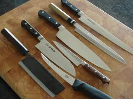mcusta kitchen knives kitchen knives melbourne 28 images 255 best images about