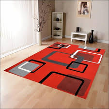Modern Square Rug Retro Modern Square Cube Rug Rugs Of