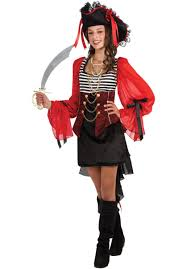 teenage halloween costumes party city 54 best group family costumes images on pinterest top womens