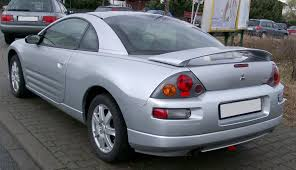 spyder mitsubishi 2003 mitsubishi eclipse related images start 150 weili automotive network