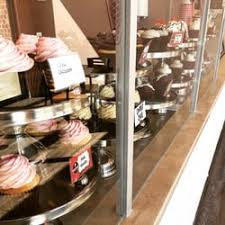 smallcakes 59 photos u0026 47 reviews cupcakes 100 w higgins rd