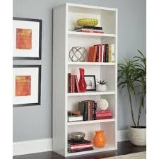 6 Shelf Bookshelf Bookcases You U0027ll Love Wayfair