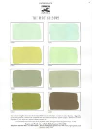 tips for picking paint colors color palette and schemes lemon