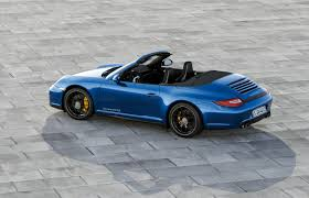 porsche 911 carrera gts cabriolet download 2011 porsche 911 carrera gts cabriolet oumma city com