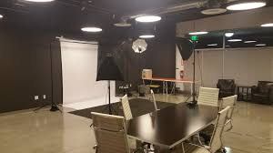 Photography Studio Professional Commercial Photography Services In San Diego