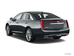 cadillac xts specs 2014 cadillac xts 4dr sdn luxury awd specs and features u s