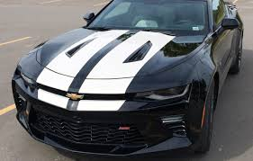 ss camaro for sale chevrolet 2017 ss camaro for sale intrigue 2017 camaro ss 1le
