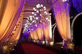 Passage Decor by Wedding Decor By Q Events Wedding Decorations Pinterest