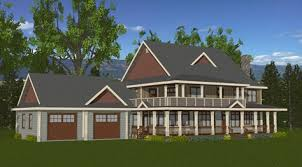 custom farmhouse plans cottage country farmhouse design simple custom farmhouse plans