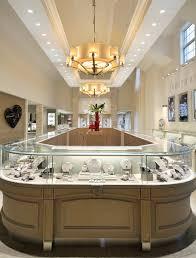 robin muto interiors u2013 interior design and lighting design