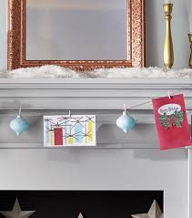 craftdrawer crafts free christmas card making projects