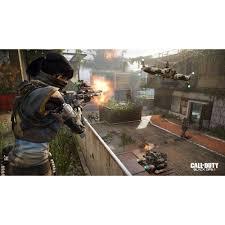 Walmart Black Friday Map Call Of Duty Black Ops Iii Xbox One Walmart Com