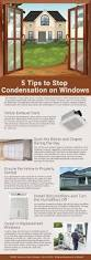 Window Replacement In Atlanta 5 Tips To Stop Condensation On Windows Climatech Windows