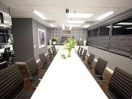 Conference Room Decor 157 Best Commer Office Conference Room Images On Pinterest