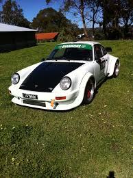 rally car for sale targa australia