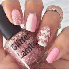 best gold glitter nail polish for 2017 styles art nails