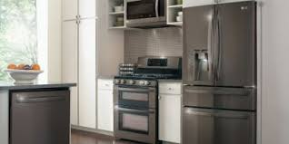 hhgregg kitchen appliance packages kitchen appliance package deals hhgregg roselawnlutheran
